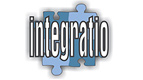 Logo Integratio